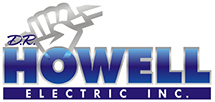 Howell Electric Inc.