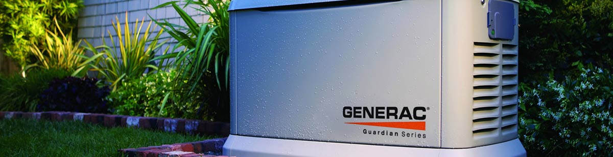 generac generators. Simple Generac Generac Generators In